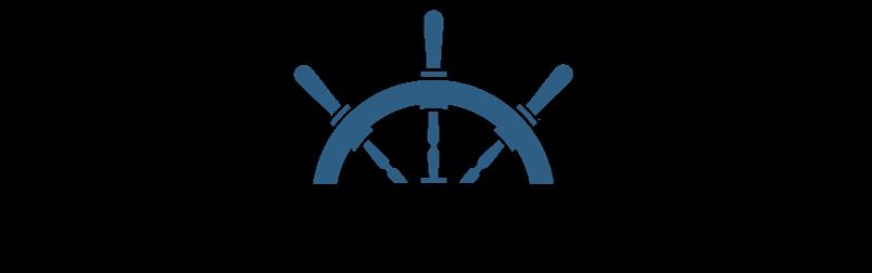Bergen Ship Agency